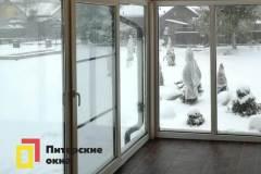 05-Балконная-дверь-на-веранде-пос-Холмы