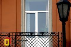 10-Балконная-дверь-в-старом-фонде