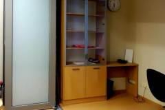 03-Дверь-гармошка-в-офисе
