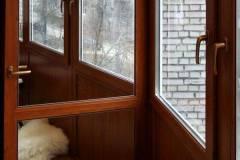 04-Межкомнатная-дверь