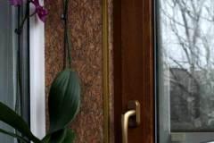 05-Межкомнатная-дверь