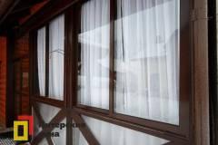 04-Холодное-остекление-террасы-гор-Зеленогорск