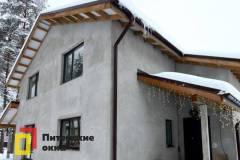 07-Пластиковые-окна-в-загородном-доме-гор-Колпино