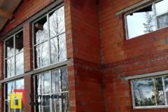 13-Пластиковые-окна-в-загородном-доме-гор-Всеволожск