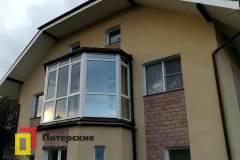 15-Пластиковые-окна-в-коттедже-пос-Бугры