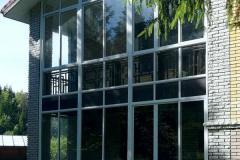 17-Остекление-загородного-дома-гор-Выборг