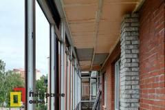 02-Остекление-балкона-с-крышей-ул-Рябиновая