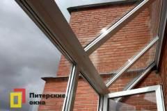 10-Крыша-из-стеклопакетов-пр-Науки