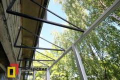 11-Остекление-балкона-с-крышей-ул-Замшина