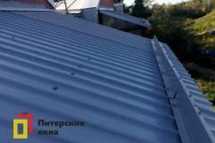 18-Монтаж-балконной-крыши-ул-Рябиновая
