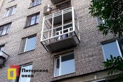 03-Остекление-балкона-с-выносом-по-полу-пр-Московский