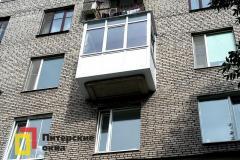04-Остекление-балкона-с-выносом-по-полу-пр-Московский