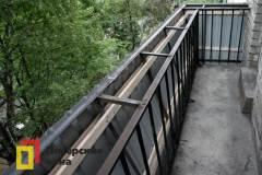 05-Остекление-балкона-с-выносом-по-подоконнику-ул-Замшина