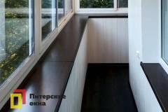 11-Остекление-углового-балкона-с-выносом-перил-пр-Науки