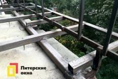 12-Остекление-балкона-с-выносом-по-плите-ул-Лени-Голикова