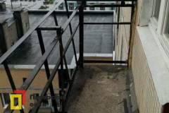 16-Остекление-балкона-с-выносом-по-перилам-пр-Индустриальный-