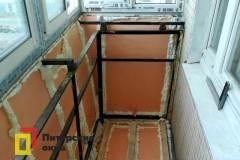 17-Остекление-балкона-с-выносом-по-перилам-пр-Индустриальный