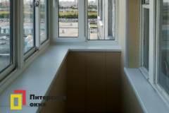 18-Остекление-балкона-с-выносом-по-перилам-пр-Индустриальный