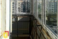 19-Остекление-балкона-с-выносом-по-перилам-пр-Индустриальный