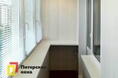 20-Остекление-балкона-с-выносом-по-перилам-пр-Индустриальный