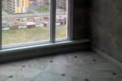 05-Присоединение-панорамного-балкона-к-комнате-в-Кудрово