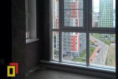 06-Присоединение-панорамного-балкона-к-комнате-в-Кудрово