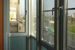 10-Замена-холодного-фасадного-остекления-на-теплое-шос-Петергофское