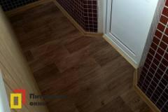 02-Остекление-шестиметрового-балкона-в-137-серии