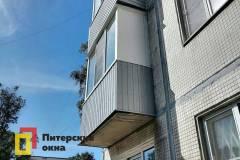 15-Остекление-балкона-в-хрущевке-504-серии