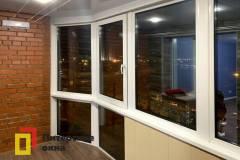 01-Отделка-балкона-панелями-ПВХ-пр-Тихорецкий