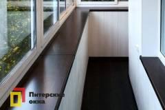 05-Отделка-балкона-с-выносом-под-ключ-пр-Науки