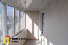 07-Отделка-шестиметрового-балкона-в-528КП82-серии-пр-Энгельса