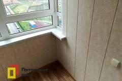 10-Отделка-балкона-под-ключ-панелями-ПВХ-ул-Бутлерова
