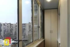 11-Отделка-балкона-в-137-серии-изготовление-шкафа-пр-Индустриальный