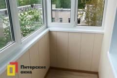 13-Отделка-балкона-в-504-серии-наб-Морская