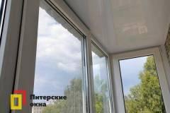 15-Отделка-балкона-в-хрущевке-335-серии