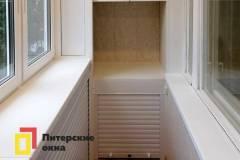 20-Отделка-балкона-изготовление-шкафов-из-роллет-пр-Косыгина