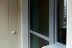 18-Балконная-дверь-с-окном-ул-Бутлерова