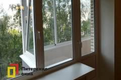 19-Балконная-дверь-с-окном-ул-Солдата-Корзуна