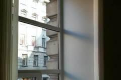06-Пластиковое-окно-в-старом-фонде-ул-Восстания