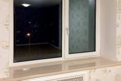 15-Установка-пластикового-окна-пр-Тихорецкий