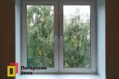 17-Пластиковое-окно-в-хрущевке-пр-Науки