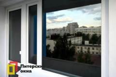 20-Монтаж-балконного-блока-пр-Луначарского