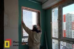 01-Присоединение-балкона-к-комнате-в-Кудрово