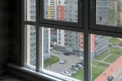 04-Присоединение-балкона-к-комнате-в-Кудрово