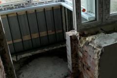 06-Объединение-балкона-с-комнатой-ул-Будапештская