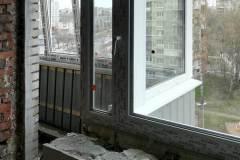 07-Объединение-балкона-с-комнатой-ул-Будапештская