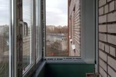 08-Объединение-балкона-с-комнатой-ул-Будапештская