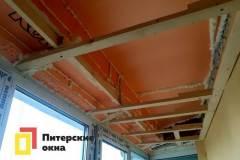 09-Присоединение-балкона-к-комнате-ул-Купчинская
