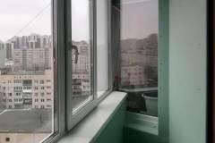 11-Присоединение-балкона-к-комнате-ул-Купчинская